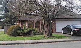 10391 Sandiford Drive, Richmond, BC, V7E 5S6