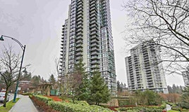 1504-288 Ungless Way, Port Moody, BC, V3H 0C9