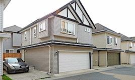 7079 195a Street, Surrey, BC, V4N 5Z6