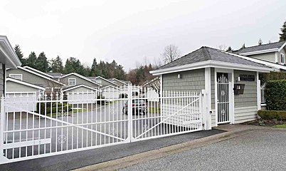1257 3rd Street, West Vancouver, BC, V7V 1H8