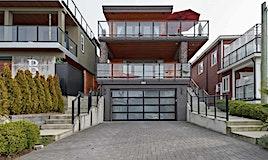 862 Habgood Street, Surrey, BC, V4B 4W3