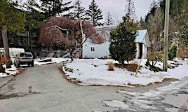 45641 Morton Road, Chilliwack, BC, V2R 3M4