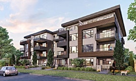 402-2666 Duke Street, Vancouver, BC, V5R 4S9