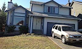 1302 Sherman Street, Coquitlam, BC, V3B 6M2