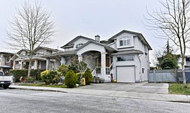 1232 Eckert Avenue, New Westminster, BC, V3M 6X3