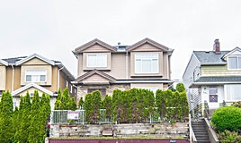 5421 Knight Street, Vancouver, BC, V5P 2T8