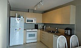 2001-13618 100 Avenue, Surrey, BC, V3T 0A8
