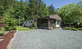 11-65367 Kawkawa Lake Road, Hope, BC, V0X 1L1