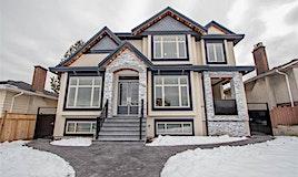 3724 Fir Street, Burnaby, BC, V5G 2A5
