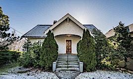 3804 W King Edward Avenue, Vancouver, BC, V6S 1N1