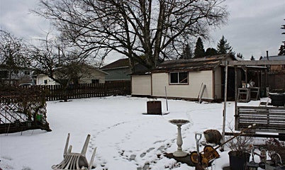 32163 Bueckert Avenue, Mission, BC, V2V 1L6