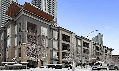 108-13321 102a Avenue, Surrey, BC, V3T 1P6