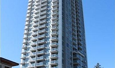 2507-13325 102a Avenue, Surrey, BC, V3T 0J5