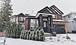5978 151 Street, Surrey, BC, V3S 5L5