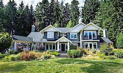 153 Stevens Drive, West Vancouver, BC, V7S 1C3