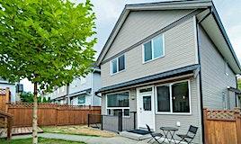 21154 80 Avenue, Langley, BC, V2Y 0H2