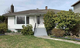 5009 Laurel Street, Burnaby, BC, V5G 1M8