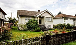 233 E 22nd Street, North Vancouver, BC, V7L 3C5