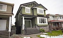 61 W 47th Avenue, Vancouver, BC, V5Y 2X7