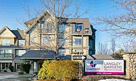 PH2-8888 202 Street, Langley, BC, V1M 4A7