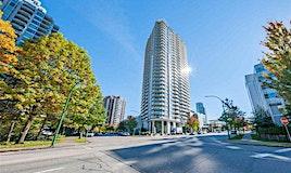 1507-4808 Hazel Street, Burnaby, BC, V5H 0A2