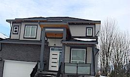 8494 Forest Gate Drive, Chilliwack, BC, V4Z 0C7