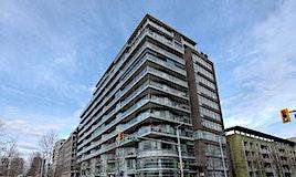 1005-181 W 1st Avenue, Vancouver, BC, V5Y 0E3