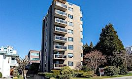 501-1337 W 10th Avenue, Vancouver, BC, V6H 1J7