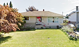 46218 Magnolia Avenue, Chilliwack, BC, V2P 3H9