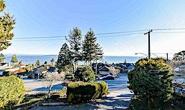 13169 Marine Drive, Surrey, BC, V4A 1E6