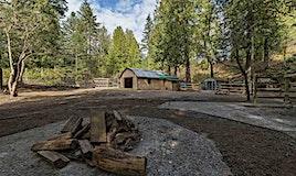 21128 Landstrom Road, Hope, BC, V0X 1L3