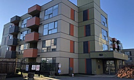 102-12075 228 Street, Maple Ridge, BC, V2X 6M2