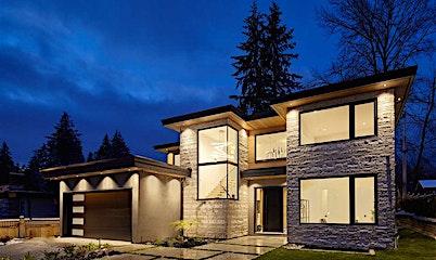 980 Belgrave Avenue, North Vancouver, BC, V7R 1Z2