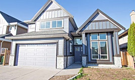 22451 Rathburn Drive, Richmond, BC, V6V 2P9