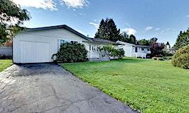 22924 Storey Avenue, Maple Ridge, BC, V2X 3W1