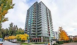 PH1-5728 Berton Avenue, Vancouver, BC, V6S 0E5