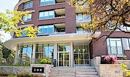 510-508 W 29th Avenue, Vancouver, BC, V5Z 2H7