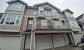 101-22888 Windsor Court, Richmond, BC, V6V 2W6
