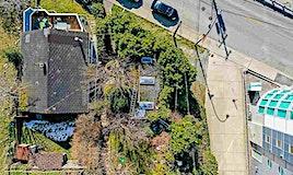 14971 Victoria Avenue, Surrey, BC, V4B 1G2