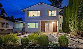 3444 Vincent Street, Port Coquitlam, BC, V3B 3T7