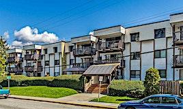 322-12170 222 Street, Maple Ridge, BC, V2X 8H1