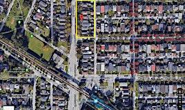 3862 Nanaimo Street, Vancouver, BC, V5N 5H4