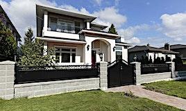 6767 Elwell Street, Burnaby, BC, V5E 1K2