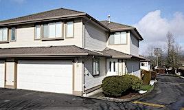 10-22280 124 Avenue, Maple Ridge, BC, V2X 4J5