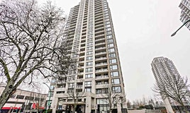 310-7063 Hall Avenue, Burnaby, BC, V5E 0A5