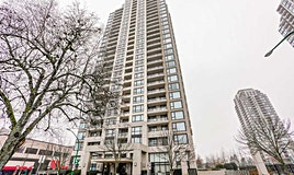 2706-7063 Hall Avenue, Burnaby, BC, V5E 0A5