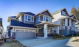 3492 Princeton Avenue, Coquitlam, BC, V3E 0K2