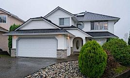 3725 Lethbridge Drive, Abbotsford, BC, V3G 1J5