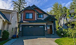 21004 76a Avenue, Langley, BC, V2Y 0L1