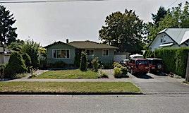 45882 Reece Avenue, Chilliwack, BC, V2P 2Z2